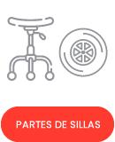 partes-de-sillas