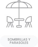 sombrillas-y-parasoles