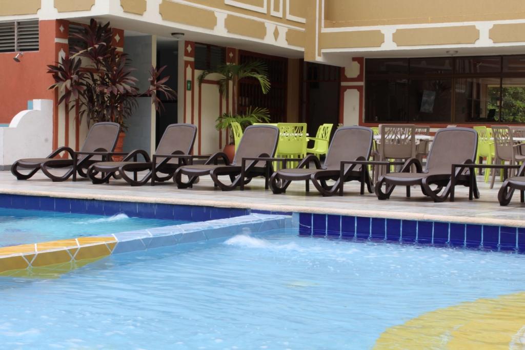 HOTEL CASA BALLESTEROS2