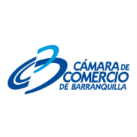 CAMARA-DE-COMERCIO
