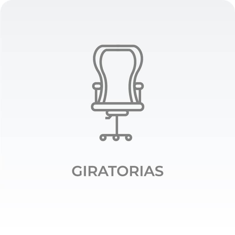 sillas-giratorias