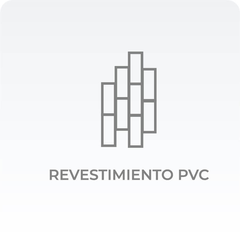 revestimiento-pvc