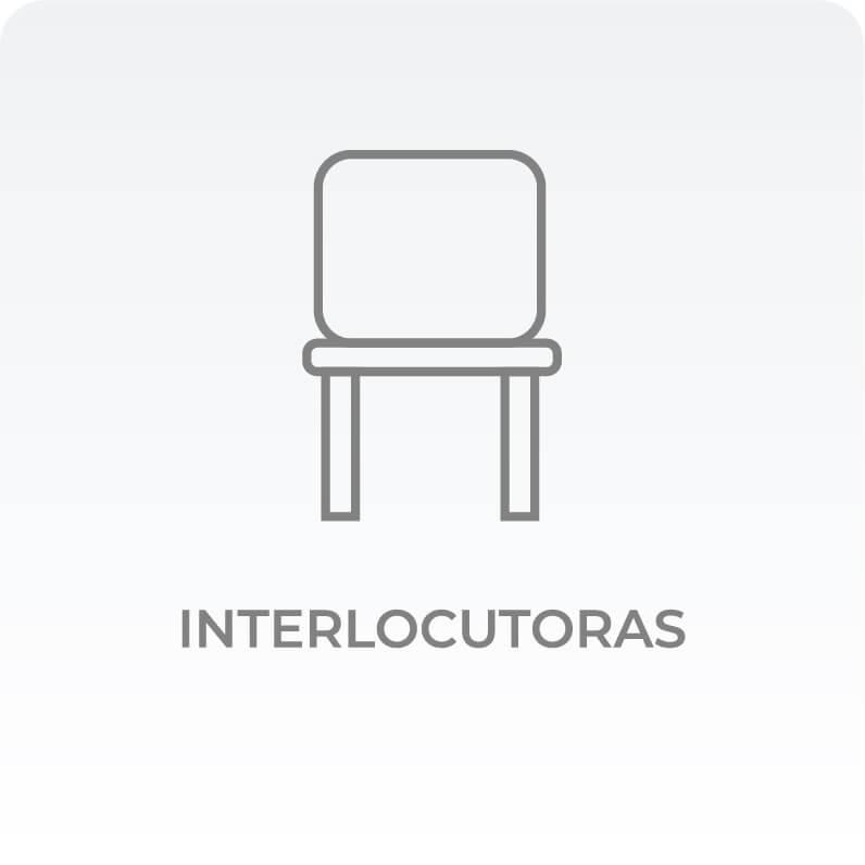 sillas-interlocutoras
