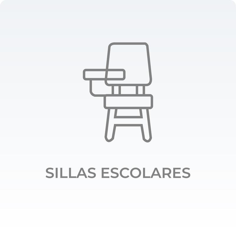 sillas-escolares
