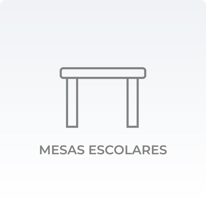 mesas-escolares