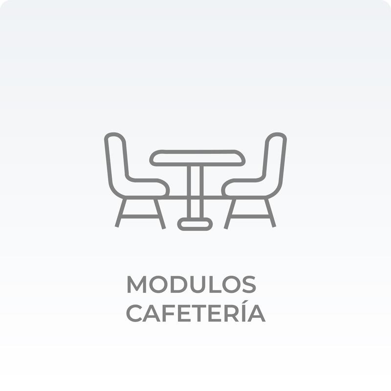 modulos-de-cafeteria